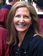 Cindy Fazzio