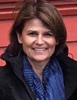 Molly J. Mannschreck, MD